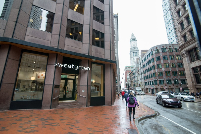 sweetgreen_DSC_8235_sized.jpg