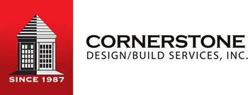 Cornerstone Design/Build Services, Inc.
